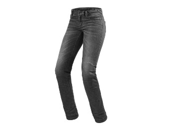 Madison 2 Lady Motorrad Jeans