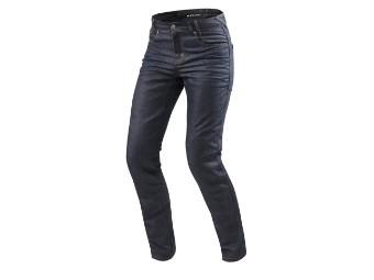 Lombard 2 RF Motorrad Jeans