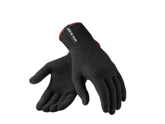 Helium Unterzieh-Handschuhe