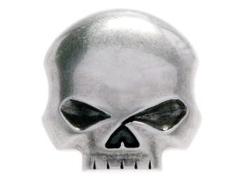 Skull Rider Buckle Gürtelschnalle