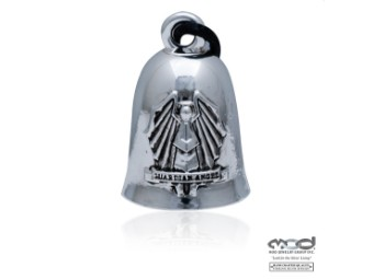MOD Guardian Angel Ride Bell Glöckchen