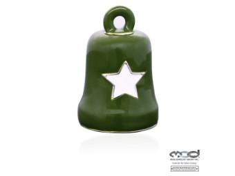 MOD Star Ride Bell Glöckchen