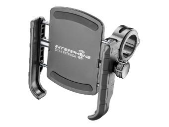 Moto Crab Universal Handy-Halterung
