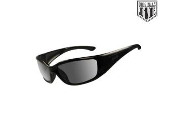 Reno Grey JD706 Sonnenbrille