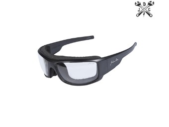 JD763 Speedking Photochromic Brille