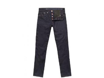 Ironhead Mechanix Raw Denim XTM Aramid Jeans