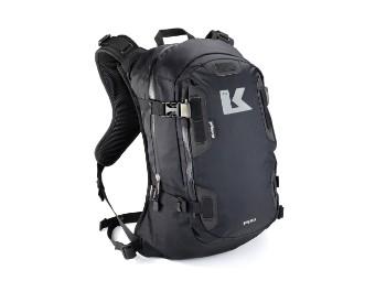 R20 Backpack Rucksack