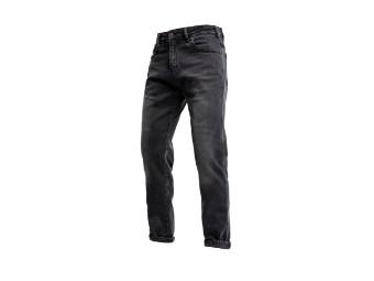 Taylor Mono black used XTM Motorrad Jeanshose