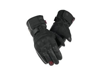 Tarje Gore-Tex Grip Motorrad Handschuhe