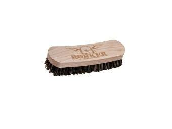 Shoe Brush Schuhbürste