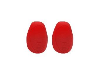 Protektoren Ellbogen/Schulter Level 1 (Paar)