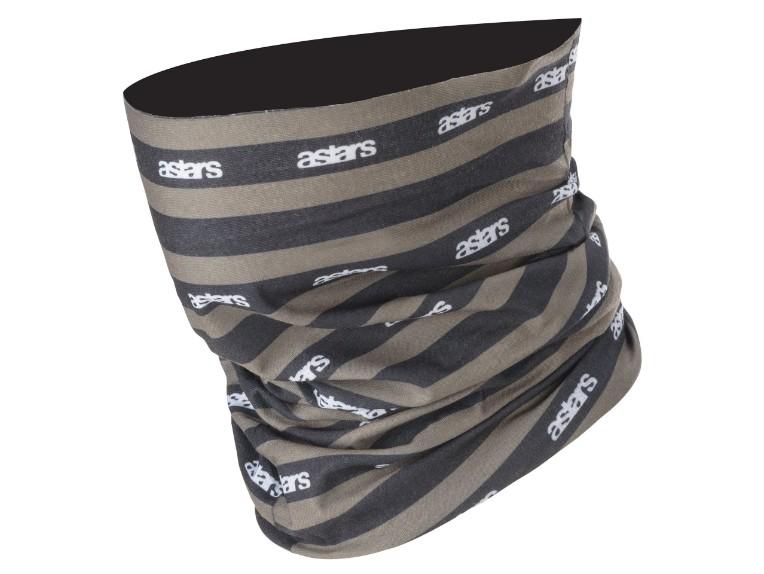 4759521-1608-fr_vintage-neck-tube-web_2000x2000
