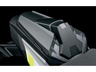 Sitzbankabdeckung GSX-S 1000 `22-