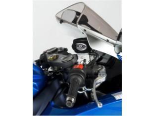 Bremsflüssigkeitsbehälter Protektor