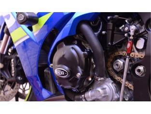 Lichtmaschinendeckel Protektor GSX-R 1000 R&G Strong Racing