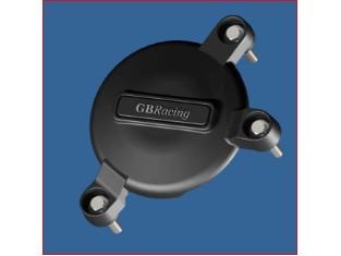 Pick up Deckel Protektor GSX-R600/750 `06-