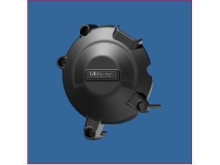 Lichtmaschinendeckel Protektor SV650 `03-