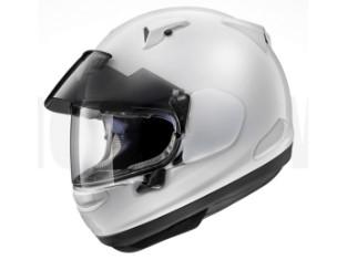 Helm QV-Pro