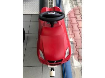 Swift Kinder Car