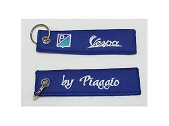 Schlüsselanhänger Vespa-Piaggio