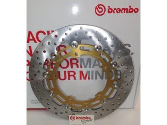 Bremscheibe Inox H-Perf. Yamaha R-3