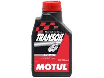 Getriebeöl Transoil Mineral