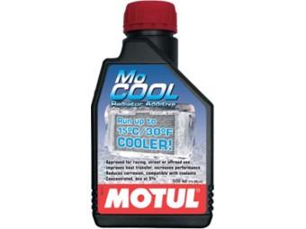 Mo Cool Kühlerzusatz Racing