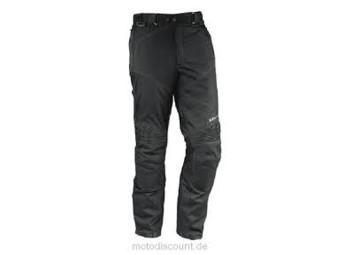 Difi Textilhose Harrison AX II