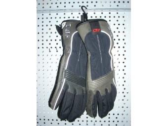 Handschuh Ribe GTX Sommer