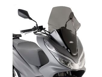 Windschild für Honda PCX 125 `18-