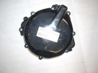Lichtmaschinendeckel `96-00
