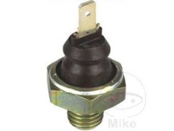 Öldruckschalter 0,2-0,5 Bar K - Modell Flachsteckeranschluß