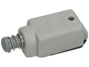 Bremslichtschalter PX 80/125/200 (Fußbremse)