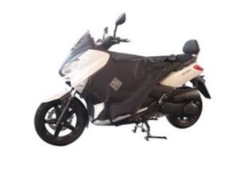 Kniedecke Yamaha X-Max MBK Skycruise r
