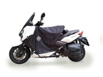Kniedecke Yamaha X-Max