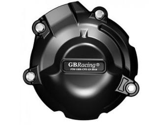 Motordeckel Lichtmaschine Protektor GSX-R 1000 L7