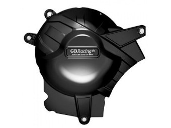 Motordeckel Kupplung Protektor GSX-R 1000 L7