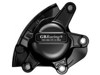 Motordeckel Zündung Protektor GSX-R 1000 L7