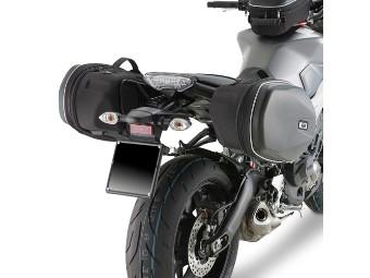 Anbaukit für Träger TE2115 Yamaha MT-09 850