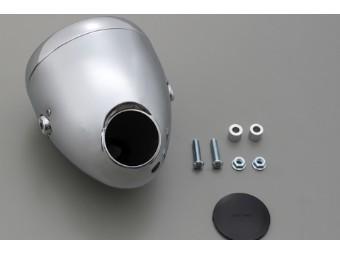 DAYTONA DAYTONA LED-Scheinwerfer 5 3/4 Zoll NEOVINTAGE, chro