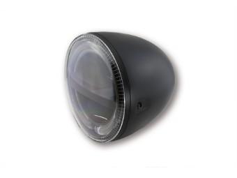 HIGHSIDER HIGHSIDER 5 3/4 Zoll LED Hauptscheinwerfer CIRCLE,