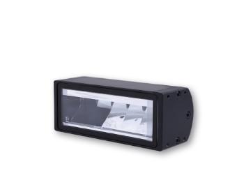 HIGHSIDER LED Abblendscheinwerfer U LTIMATE-LOW