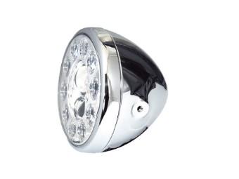 HIGHSIDER 7 Zoll LED-Scheinwerfer R ENO TYP 1
