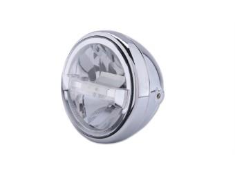 HIGHSIDER LED Scheinwerfer RENO TYP 4