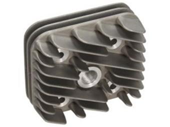 Zylinderkopf 50 ccm AC Piaggio/Gilera/Aprilia