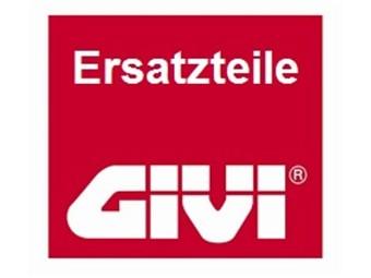 Anbaukit für Satteltaschen Abstands - halter TST3110 / GSX-S 1000 / F