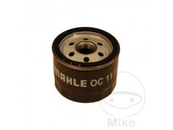 Ölfilter Mahle MP3
