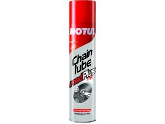 Kettenspray PTFE