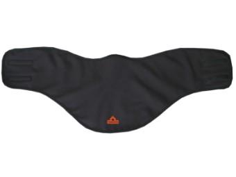 Gesichtsschutz mit Nackenwärmer Softshell