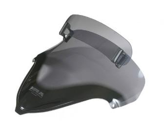 Variotouringscreen für Hayabusa GSX1300R `99-07